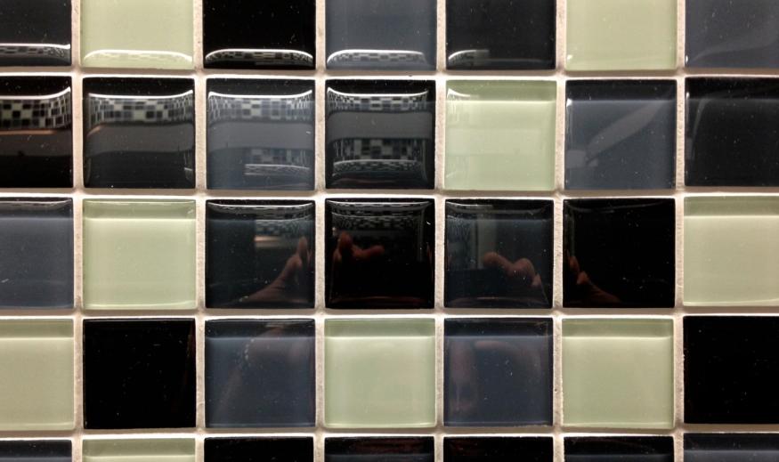 Comment Repeindre Les Carrelages Dune Salle De Bain - Peindre le carrelage d une salle de bain